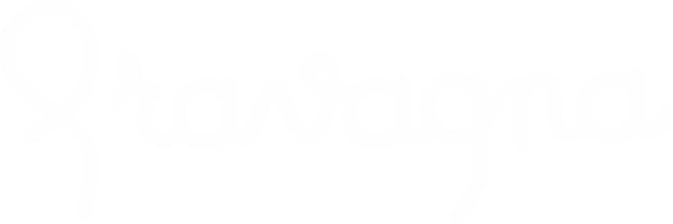 Gravagna